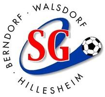 Sg logo_alt