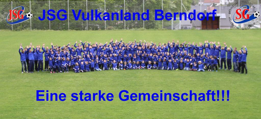 JSG Vulkanland_Fotoshooting