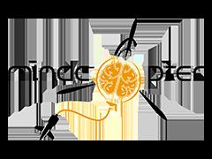 mindcopter GmbH